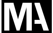 Maas architecten Logo