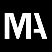 Maas Architect Lochem en Zeist - Ontwerpen die verrassen