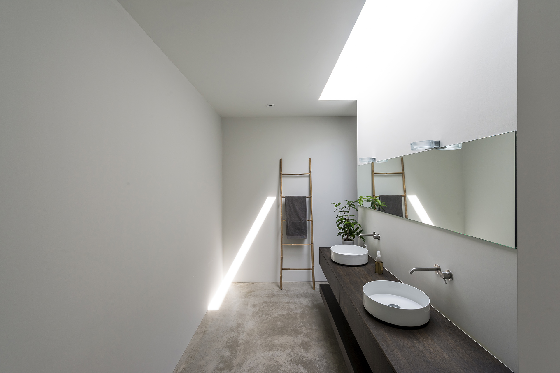 Interieur Design Gemert.Woonhuis Gemert Maas Architecten Architect Gemert